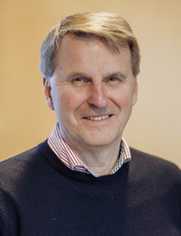 Ulf Björklund Lipum
