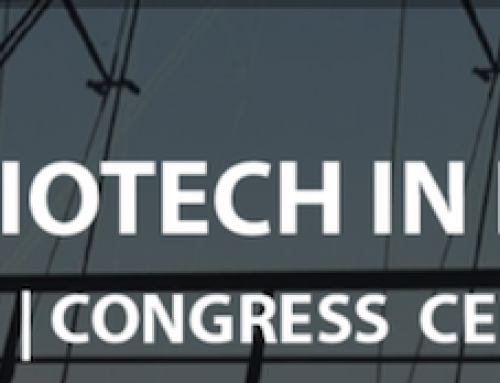 17th Annual Biotech in Europe Forum