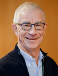 Board of directors: Olle Hernell