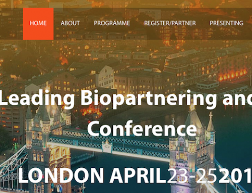 Meet Lipum at Biotrinity in London, April 23-25